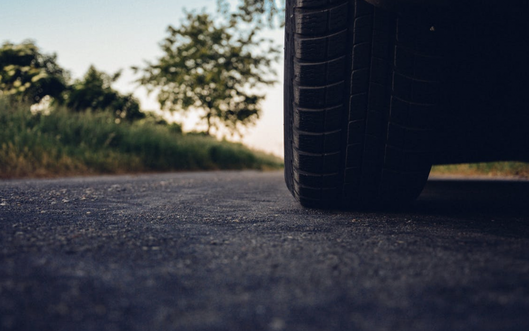 Extending the Life of Your Tires