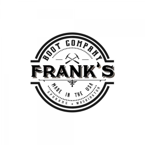 Franks Boots